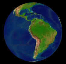Latin America, Global Development, Alejandra Kubitschek Bujones