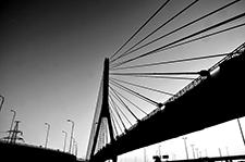 Infrastructure,Transformative Post-2015 Agenda,Global Developoment