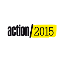 Action in 2015: Implementation, Peace and Conflict, and Global Partnership, Jeffrey Strew, Sarah Hearn