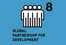 Global Partnership in a Post-2015 World, Alex Evans