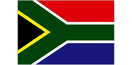 south african essay