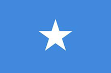 Somalia's New Deal, Thomas Zimmerman