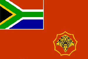 South African Army, Antonio Garcia