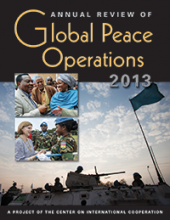 Resources Un Documentation Peacekeeping Research border=